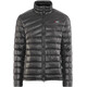 Yeti M's Purity Lightweight Down Jacket black